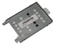 Acer Aspire 5515 HDD Adapter