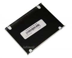 Clasus Challenger SW14 HDD Adapter