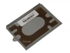 Clasus Challenger SW14 HDD Cover