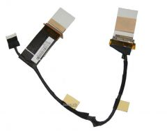 Toshiba Satellite T130 LCD Cable - A000061650