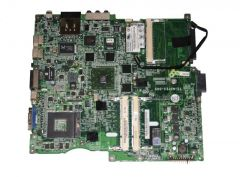 Insys M3EW Motherboard - 71-M37E0-D05