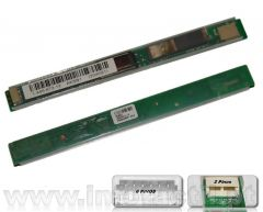 Sony Vaio VGN-NW21EF LCD Inverter