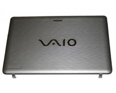 Sony Vaio VGN-NW21EF LCD Cover