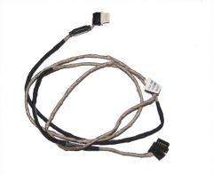 Toshiba Satellite A350D Webcam Cable