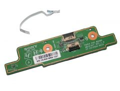 Sony Vaio VGN-AR61M Touchpad Board