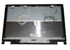 Sony Vaio VGN-AR61M LCD Cover
