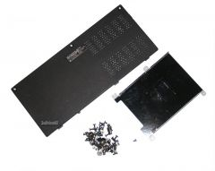 Asus UL20A Kit Cover