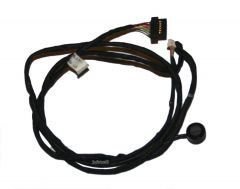 Asus UL20A Webcam Cable