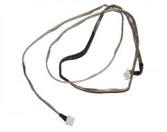Toshiba Satellite A300 Webcam Cable