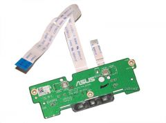 Asus K50IJ Touchpad Board - 60-NUKTP1000-A01