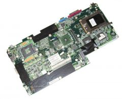 HP Pavilion ZX5000 Motherboard 350821-001