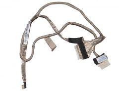 Toshiba Satellite C660 LCD Cable - DC020011Z10