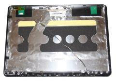 Toshiba Satellite A300D LCD Cover - EABL5008010
