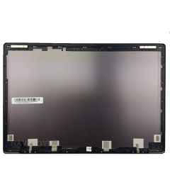 Asus UX303LN-8A TH LCD COVER ASSY - 90NB04R2-R7A012