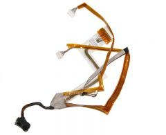 Hp Pavilion TX2000 LCD Cable
