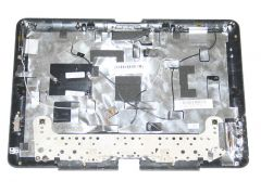 Hp Pavilion TX2000 LCD Cover