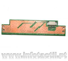 Acer Extensa 5620 Touchpad Board
