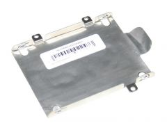 Hp Pavilion ZD8000 HDD Adapter