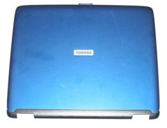 Toshiba Satellite A60 LCD Cover