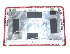 Samsung NF110 LCD Cover
