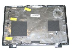 Advent 5511 LCD Cover