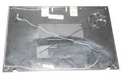 Hp ProBook 4510S LCD Cover