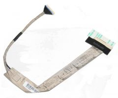 Acer Aspire 5530 LCD Cable