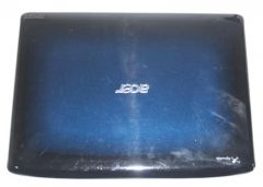 Acer Aspire 5530 LCD Cover