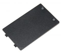 Acer Aspire One ZG5 Wifi Cover