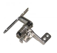 Acer Aspire 5625 Hinge Right