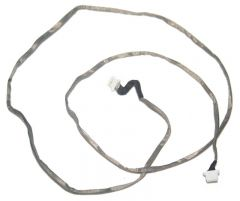 Toshiba Satellite A210 Webcam Cable