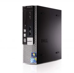 Dell Optiplex 780 USSFF
