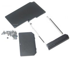 Sony Vaio VGN-C2Z Kit Cover