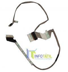 Toshiba Satellite A500 LCD Cable (LED)