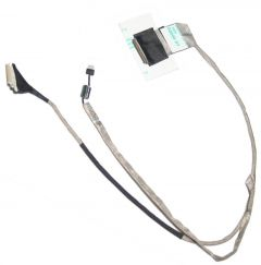 Acer CABLE.LED.W/CMOS