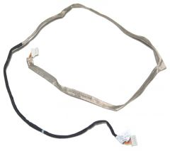 Magalhães 2 Webcam Cable