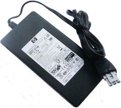 HP AC Adapter 40 W