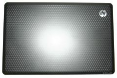 HP G62 LCD Cover