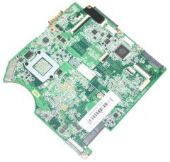 Toshiba Satellite Pro T130 Motherboard - A000062280