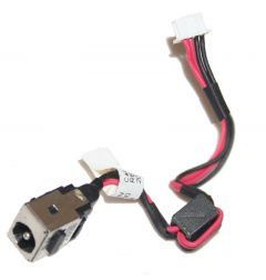 Dell Inspiron 910 DC Power Jack - DC301005000