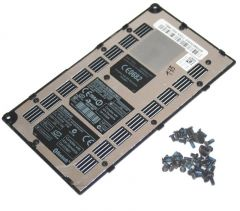 Dell Inspiron 910 Kit Cover - AP054000500