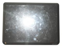 Dell Inspiron 910 LCD Cover - AP054000100