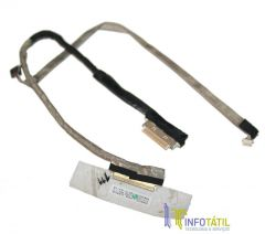 eMachines 355 LCD Cable
