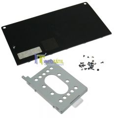eMachines 355 Kit Cover