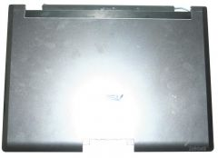 ASUS V2S LCD Cover