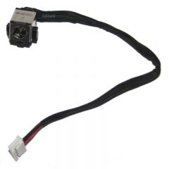 Toshiba Satellite C670 DC In Cable