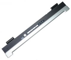 Acer Aspire 3610 Button Cover - 60.4C507.005