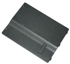 Acer Aspire 5600 HDD Cover