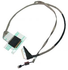 Acer Aspire E1-571 LCD Cable - 50.M09N2.005