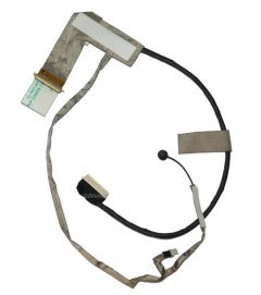 Asus N61 LCD Cable
